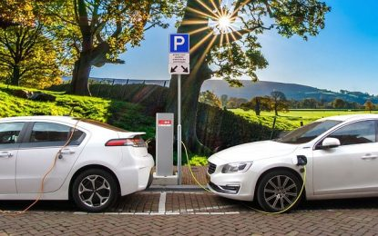 Tunisie-Transport : Plaidoyer pour la migration vers la voiture électrique