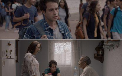 """""""Weldi"""" de Mohamed Ben Attia projeté au Festival de Cannes"""