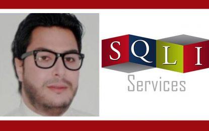Younes El Ghoul : Economie collaborative et emploi partagé au service des PME