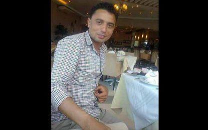 El-Haouaria : Un homme retrouvé enterré dans la ferme du père de sa fiancée