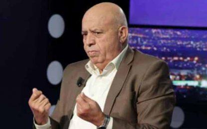 Tunisie : Abid Briki craint de nouveaux assassinats politiques