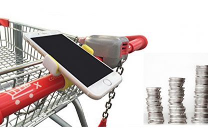 Tunisie : Application pour orienter les consommateurs vers les meilleurs prix