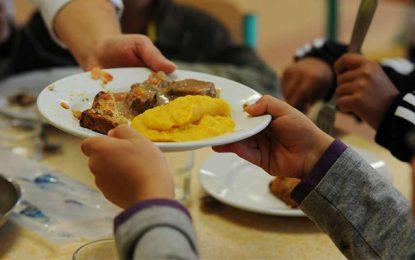 Sousse : Viande pourrie dans des cantines scolaires à Kondar et Bouficha