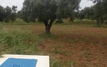 Sousse : Découverte d'un enfant poignardé à la gorge à Kondar