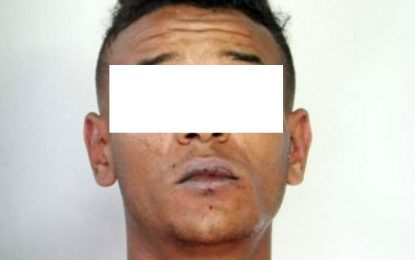 Italie : Recherché pour vol, un Tunisien agresse des gendarmes à Palaia