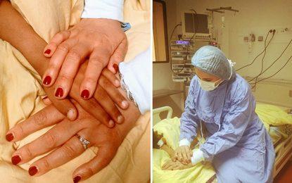 Première autogreffe de moelle osseuse chez un enfant réalisée en Tunisie