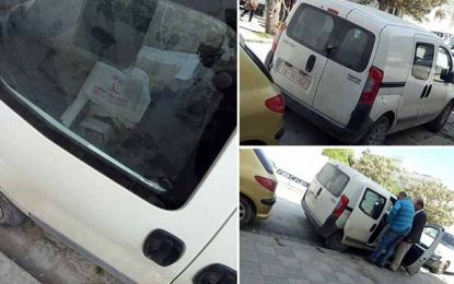 Tunisie-Campagne pour les municipales : Le GPS démasque les tricheurs