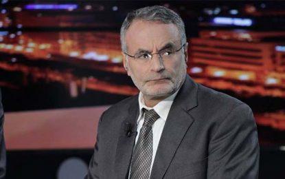 Abderraouf Ayadi, piégé par «Shalom» : J'ai été séquestré et menacé