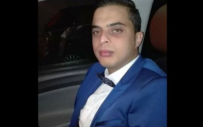 Mégrine : Identité du conducteur décédé dans la collision de trains