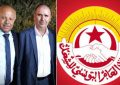 Sfax : L'UGTT sévit enfin contre le syndicaliste Adel Zouaghi !