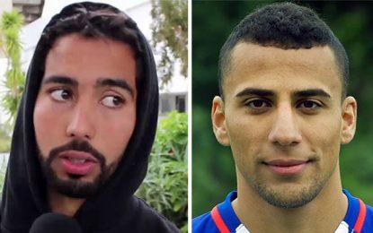 Espérance de Tunis : Ben Hatira et Rejaibi premiers partants