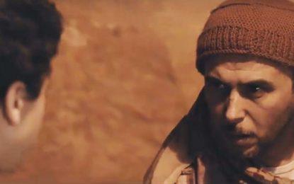 ''Ali Chouerreb'' : Bandit légendaire ou éducateur ? (vidéo)