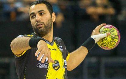 France-Paris sportifs : Amine Bannour licencié, Aymen Toumi sous la menace