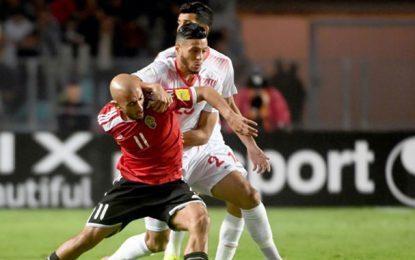 Le Tunisien Anice Badri : «Nos adversaires au Mondial vont souffrir contre nous»