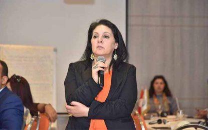 Sofiene Selliti : Badra Gaaloul entendue par le pôle judiciaire antiterroriste