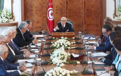 Tunisie-Accord de Carthage : Une fausse solution devenue un vrai piège