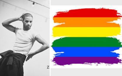 À l'IFT: Journée mondiale de lutte contre l'homophobie