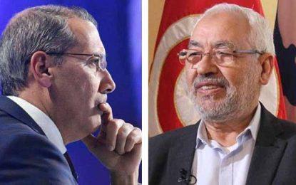 Selon Borhen Bsaies, Ennahdha a divisé les partis et les organisations