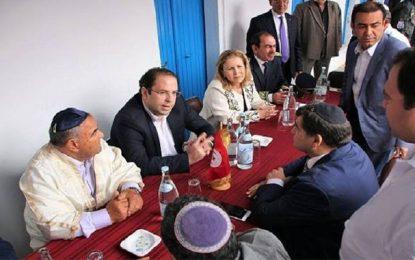 Patrimoine: Vers la création d'un musée du judaïsme tunisien