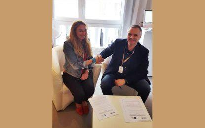 Création d'un fonds tuniso-italien de soutien au cinéma