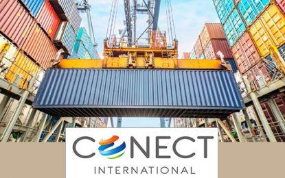 Conect : Une étude sur les entraves à l'export des PME tunisiennes