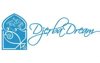 Djerba Dream réunit des artistes du monde dans l'île des rêves