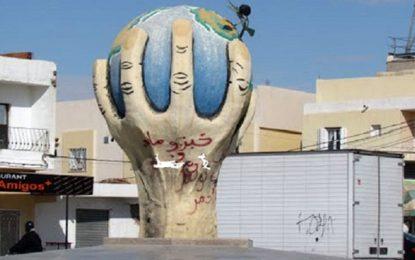 Gafsa : Un adolescent de 13 ans meurt électrocuté à El-Ksar