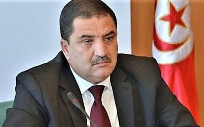 Limogé par le ministre Maarouf, le Pdg de Tunisair Elyès Mnakbi s'en remet à la présidence du gouvernement