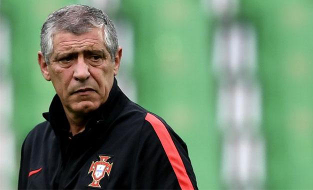 résultat portugal pays bas