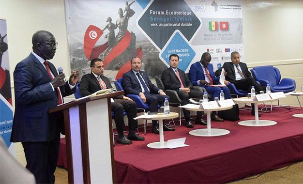 forum foot tunisien