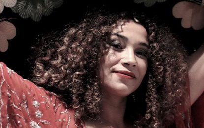 Musique : Ghalia Benali fait son come-back au Carpe Diem