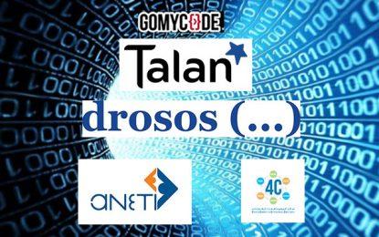 GoMyCode : Bourses de formation pour 1000 développeurs informatiques tunisiens