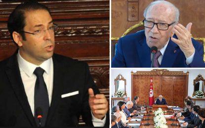 À quoi sert vraiment le gouvernement en Tunisie ?