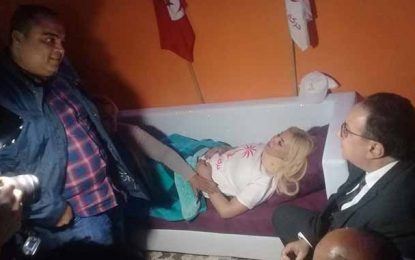 Membres de Nidaa agressés à Métlaoui : Arrestation de 15 personnes