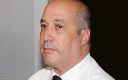 Hichem Snoussi : Un dirigeant d'Ennahdha à la direction de Zitouna FM