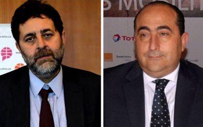 Tunisie-UE : Le 2e round des négociations de l'Aleca s'ouvre à Tunis