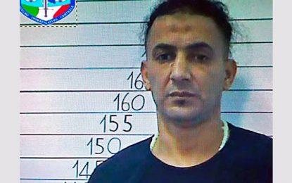 Italie : Ayari, un détenu radical tunisien, fuit d'une prison de Milan