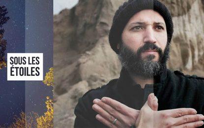 Jawhar Basti présentera son nouvel album le 31 mai 2018 à Tunis