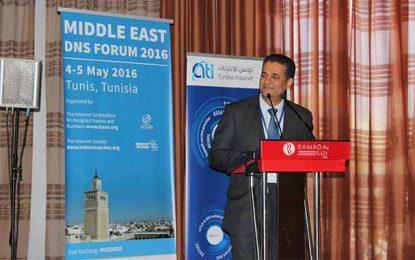 Jawher Ferjaoui nommé à la tête de la Poste tunisienne