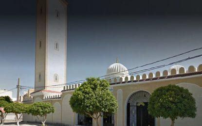 Kairouan : Un imam accusé d'appeler les fidèles à voter pour les islamistes aux municipales