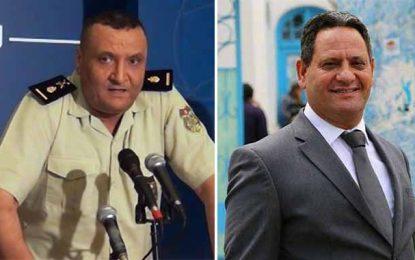 Intrusion de Almi à Shems FM : Le torchon brûle entre Chibani et Bghouri