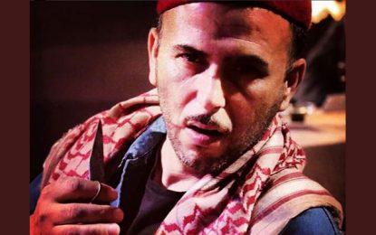 Libertés des non-jeûneurs : « Qui sont ces rats ?», lance Lotfi Abdelli