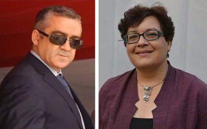 Non-jeûneurs de ramadan : Questions au ministre de l'Intérieur tunisien