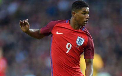 Adversaire de la Tunisie au Mondial : L'Angleterre mise sur la jeunesse