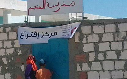 Municipales 2018 : La claque des électeurs aux fossoyeurs de la Tunisie