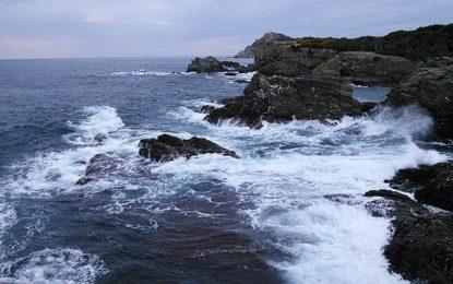Droit de la mer : La convention de Montego Bay est-elle menacée ?