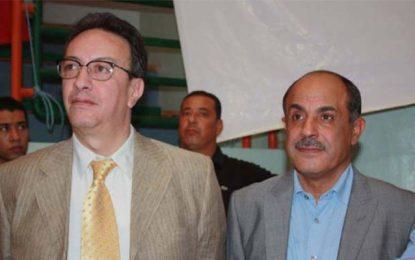 Selon Mohamed Ghariani, Al-Moubadara veut fusionner avec Nidaa