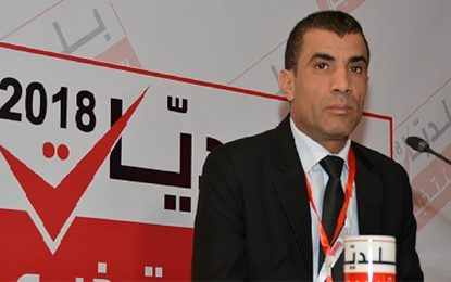 ARP : Report de l'examen du limogeage de Mohamed Tlili Mansri