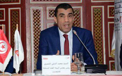 Isie : Mohamed Tlili Mansri refuse de céder la présidence
