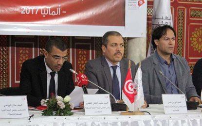 Isie : Ben Hassen pointe la mauvaise gouvernance de Tlili Mansri